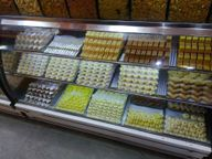Store Images 1 of Arthi Sweets & Bakery