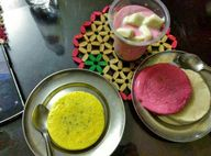 Store Images 1 of Ishwar's Sweets