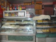 Store Images 1 of Shree Ram Sweets & Bakers