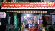 Store Images 1 of Monarch Sweets