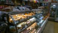 Store Images 4 of Real Bakery