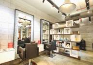 Store Images 2 of Monsoon Salon & Spa