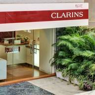 Store Images 2 of Clarins Skin Spa