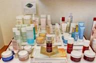 Store Images 3 of Clarins Skin Spa