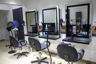Store Images 1 of Lakme Salon