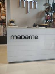 Store Images 1 of Madame