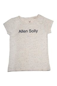 Catalog Images 23 of Allen Solly