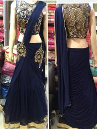 Store Images 4 of Bharti Garments