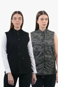 Catalog Images 2 of Shoppers Stop