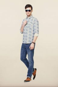 Catalog Images 3 of Shoppers Stop