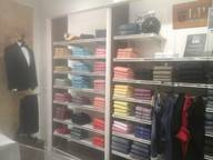 Store Images 1 of Louis Philippe