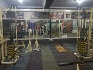 Store Images 1 of Iron House Gym