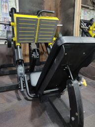 Store Images 4 of Iron House Gym