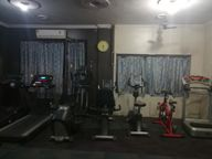Store Images 5 of Iron House Gym