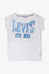 Catalog Images 3 of Levi's