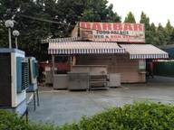 Store Images 3 of Darbar Fast Food
