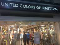 Store Images 2 of United Colors Of Benetton