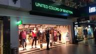 Store Images 3 of United Colors Of Benetton
