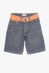 Catalog Images 5 of Levi's
