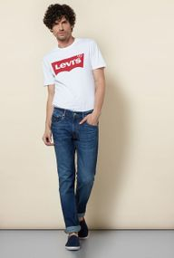 Catalog Images 11 of Levi's