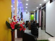 Store Images 1 of Anu's Honey Leaf Unisex Saloon And Spa