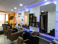 Store Images 2 of Anu's Honey Leaf Unisex Saloon And Spa