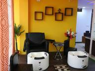 Store Images 3 of Anu's Honey Leaf Unisex Saloon And Spa