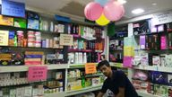 Store Images 2 of Barakah Beauty Solutions