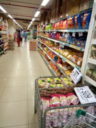 Store Images 1 of D Mart