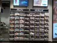 Store Images 3 of Skechers