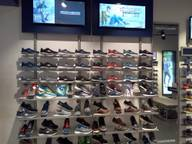 Store Images 4 of Skechers
