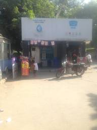 Store Images 2 of Mother Dairy