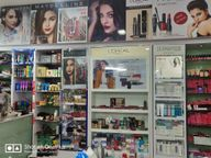 Store Images 3 of Make Up Etc