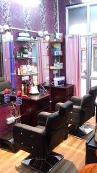Store Images 1 of Diva 'S The Absolute Salon