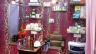 Store Images 2 of Diva 'S The Absolute Salon