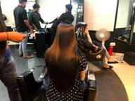 Store Images 4 of Purp Salon