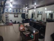 Store Images 3 of Verma Beauty Parlour