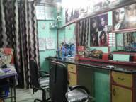 Store Images 1 of Meenu Beauty Parlour