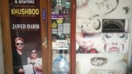 Store Images 1 of Sai Khusboo Beauty Parlour