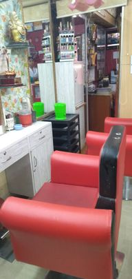 Store Images 2 of Sai Khusboo Beauty Parlour
