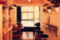 Store Images 8 of Cafe Diaries