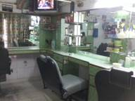 Store Images 1 of Shrinagar Beauty Parlour And Training Center