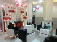 Store Images 2 of Good Looks Salon Unisex