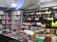 Store Images 1 of Anu Beauty