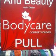 Store Images 5 of Anu Beauty