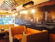 Store Images 4 of Cafe Befikre