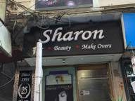 Store Images 2 of Metro Beauty Parlour