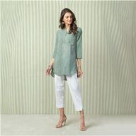 Store Images 13 of Fabindia