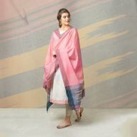 Store Images 16 of Fabindia