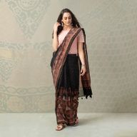 Store Images 8 of Fabindia